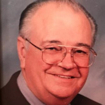 James D. Wheeler