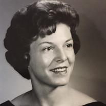 Ellen Josephine Kent