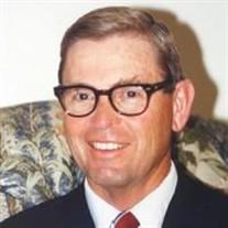 Richard A Johnson