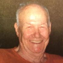 Larry Barton (Otts)