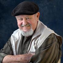 Joe M. McKewen