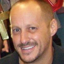 Douglas Edward Kates