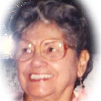 Carmen Solla