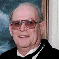 Frederick Samuel Gerstner Jr.
