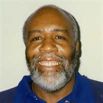 Mr. Melvin Marks