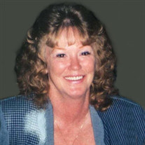 Lana June Pettus Bennett