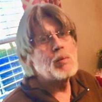Steve Taylor, age 59, of Bolivar, TN