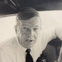 Robert  Wickwire