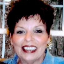 Susan Albright Tobias