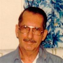 Harlan E. Weigel