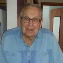 Anthony F. Sarzynski