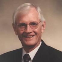 Dr. John Flanders
