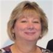 Susan E. Wolberg