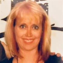 Pamela  D. Craddock
