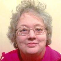Marilyn L.  Plogger