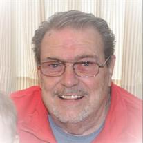 Howard  T. Sparks
