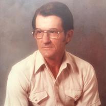 Carl  Elmer Wilson