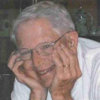 Donald Joseph Kofron