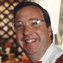 Burrel Charles Peaslee Farnsley