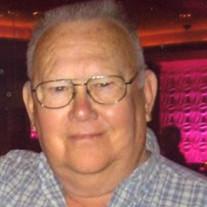 Fred R. Denmon