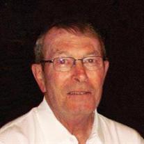 Darrell J. Greubel