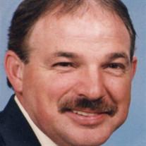 Gary  D.  Alt