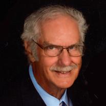 Larry E. Westphalen