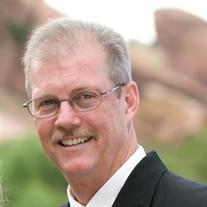 Michael M Donovan