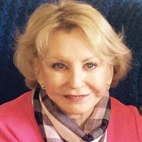 Mildred Payne Reynolds
