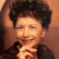 Mary Y. Stone