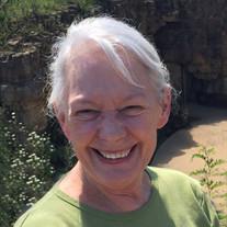 Rebecca A. Bohlmann