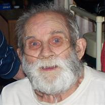 Everett Memphis Combs, Jr.