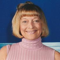 Eleanor Dee Pierce