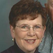 Donna A. Hein