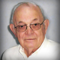 Troy O. Sipes, age 88, of Hornsby, TN