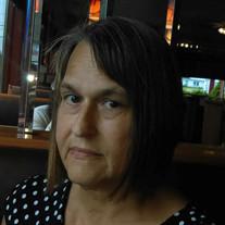Marjorie Mary Lewandowski