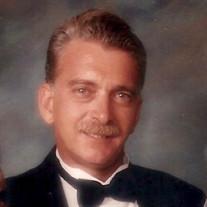 Dennis Edward Bukenas
