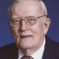 Robert W. Bettge