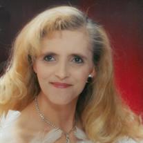 Mrs. Christine J. Rosenbalm
