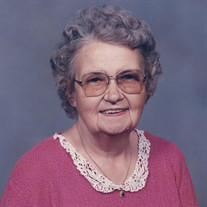 Irma Jean  Davis