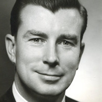 James B. Kelly