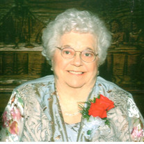 Dolores M. Leinenbach