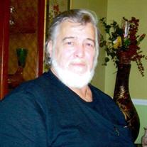 Merle Travis Gumm