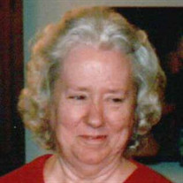 Dorothy Lee Bennie