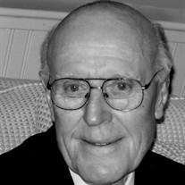 John H. Mielke