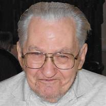 Richard A. Higgins