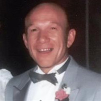 Richard C. Rehm, Jr.