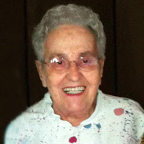 Helen  L. Wilson