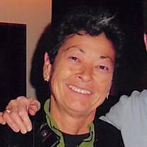 Lorraine (Lori) A. Carr