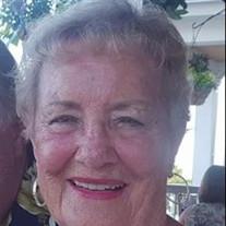 Betty Jean Maloney